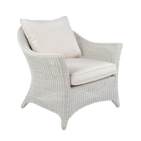Image of Cape Cod Lounge Chair