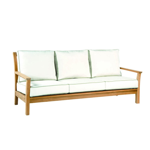 Image of Chelsea Deep Seating Sofa