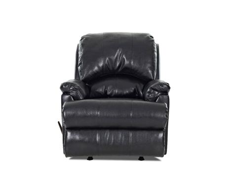 Klaussner Home Furnishings - Fairhope Chair - LV34103H RC