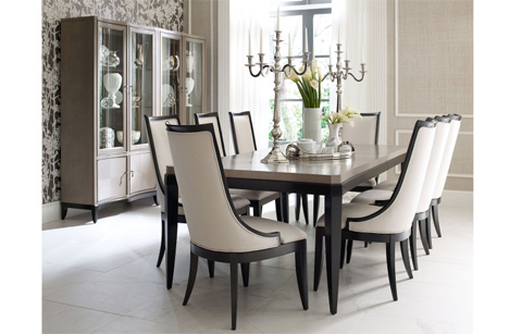 Legacy Classic Furniture - Bunching China - 5640-570