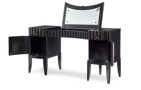 Legacy Classic Furniture - Vanity - 5641-7400