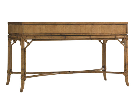 Tommy Bahama - Clearwater Writing Desk - 540-933