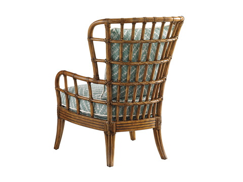 Tommy Bahama - Sunset Cove Chair - 1628-11