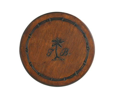 Pineapple Table 3100 200 Tommy Bahama Occasional