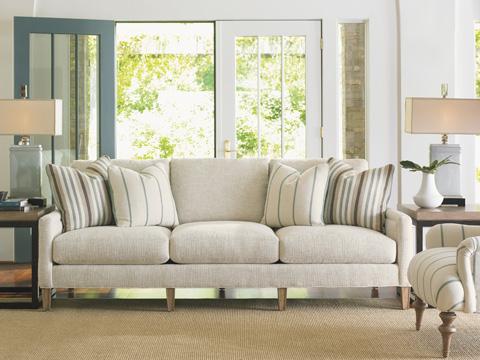 Lexington Home Brands - Signal Hill Sofa - 7281-33
