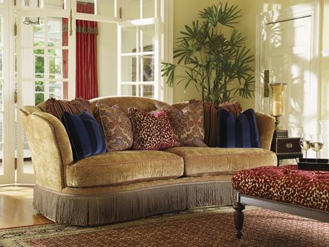 Lexington Home Brands - Estate Sofa - 7578-33