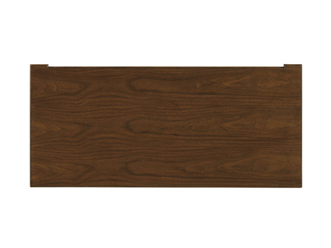 Lexington Home Brands - Evanston Single Dresser - 706-221
