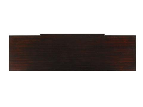 Lexington Home Brands - Baldwin Triple Dresser - 708-233