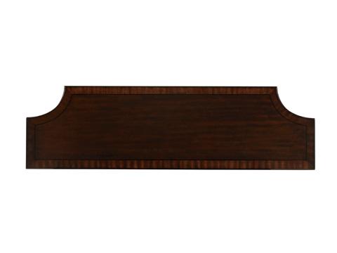 Lexington Home Brands - Blakeney Console Table - 708-966
