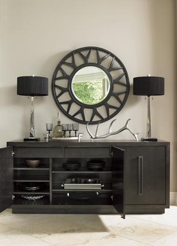 Lexington Home Brands - Targa Buffet - 911-852