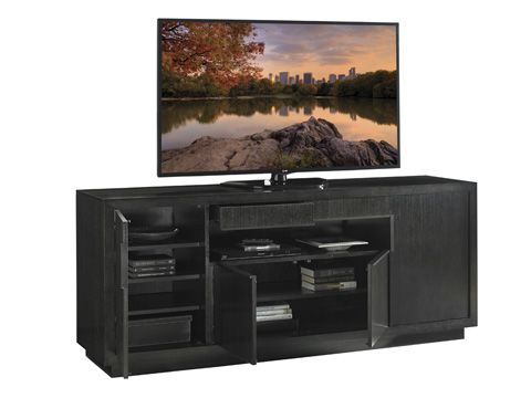 Lexington Home Brands - Berlinetta Media Console - 911-907