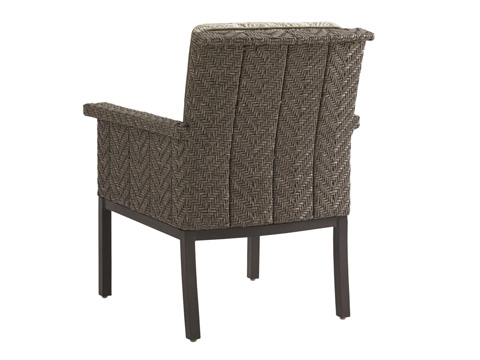 Tommy Bahama - Dining Chair - 3230-13