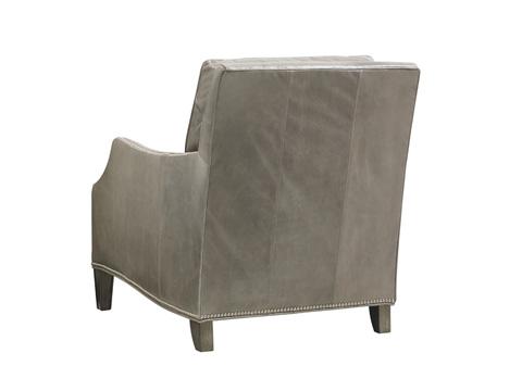 Lexington Home Brands - Ashton Leather Chair - 7118-11-02