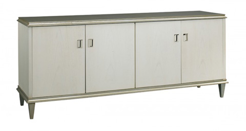 Lillian August Fine Furniture - Mercer Server - LA97021