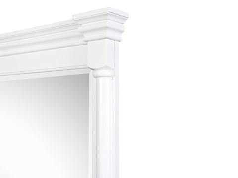 Magnussen Home - Mirror - B2026-40