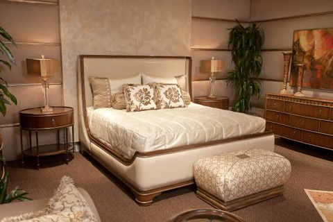 Marge Carson - Solano Bedding Package - SL95