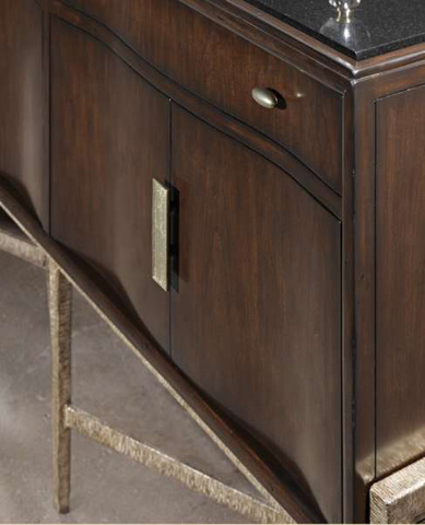 Marge Carson - Sideboard - SNA10-3