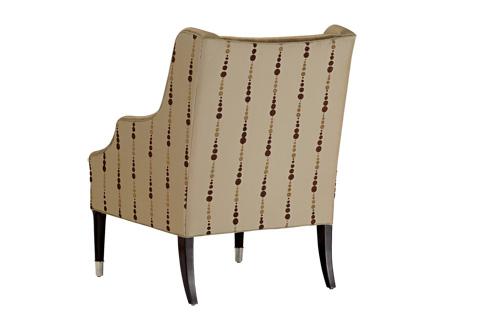 Marge Carson - Como Chair - COM41
