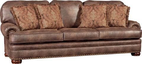 Mayo Furniture - Sofa - 3620F10