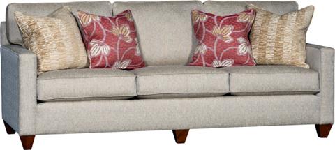 Mayo Furniture - Sofa - 3830F10