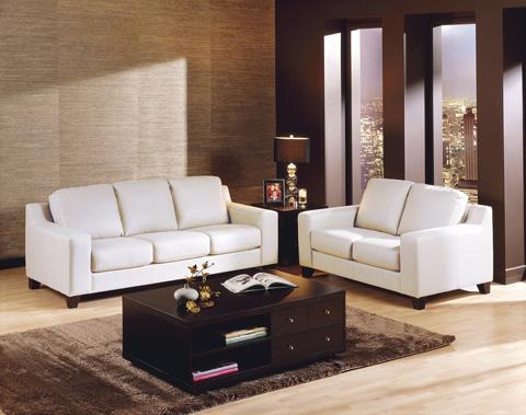 Palliser Furniture - Reed Chair - 77289-02