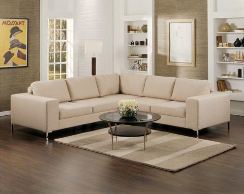 Palliser Furniture - Chair - 70278-02