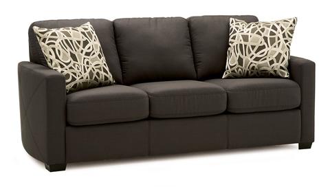 Palliser Furniture - Sofa Bed - 70342-21