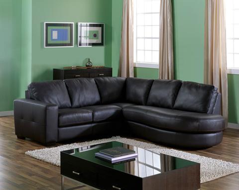 Palliser Furniture - Wall Hugger Power Recliner - 77515-31
