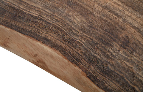 Phillips Collection - Scaling Dining Table - ID72612