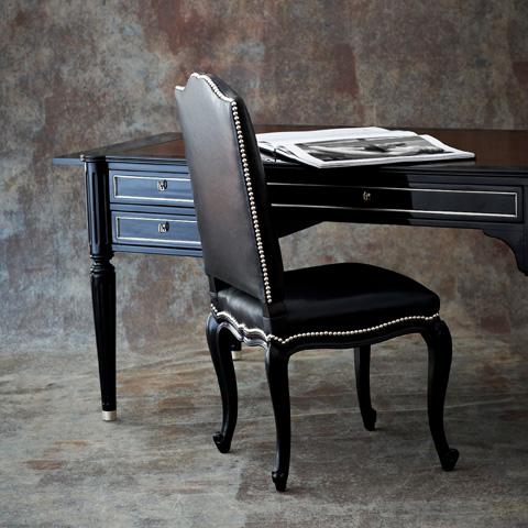 Ralph Lauren by EJ Victor - Brook Street Desk - 7610-45X