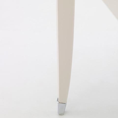 Ralph Lauren by EJ Victor - One Fifth Paris Desk - 8303-45