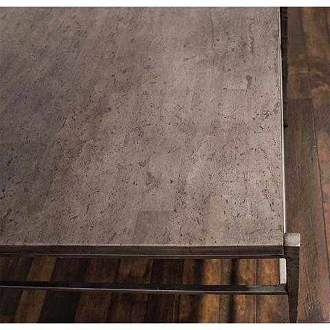 Riverside Furniture - Coffee Table - 11602