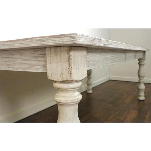 Riverside Furniture - Rectangular Dining Table - 21250