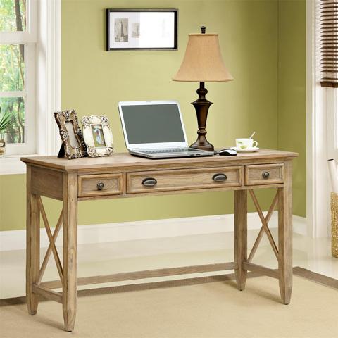 Riverside Furniture - Writing Desk - 32420