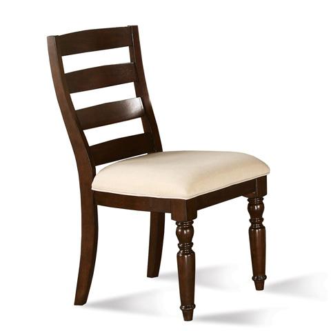 Riverside Furniture - Ladderback Chair - 33592