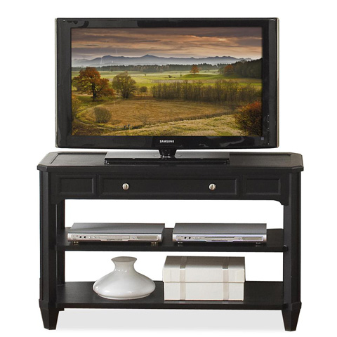 Riverside Furniture - Console Table - 40816