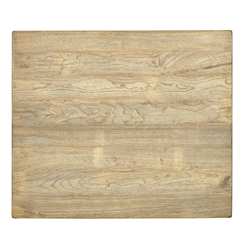 Riverside Furniture - Side Table - 60709