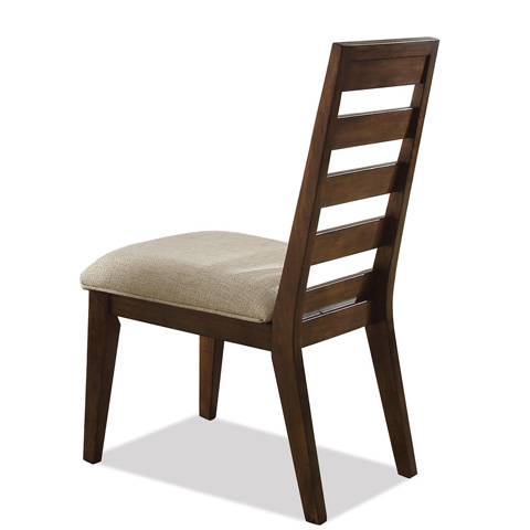 Riverside Furniture - Side Chair - 75857