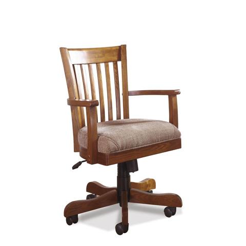 Riverside Furniture - Desk Chair - 8933