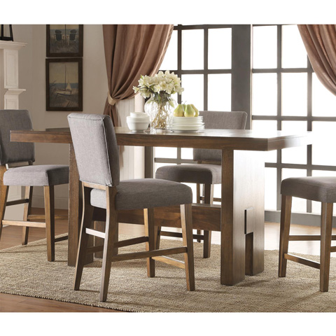 Riverside Furniture - Counter Stool - 98858