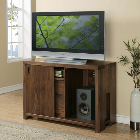 Riverside Furniture - Entertainment Chest - 98864