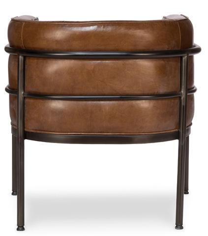 Image of Breda Chair