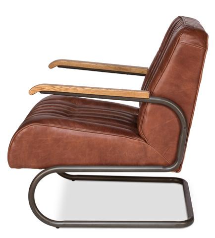 Image of Bel-Air Club Chair