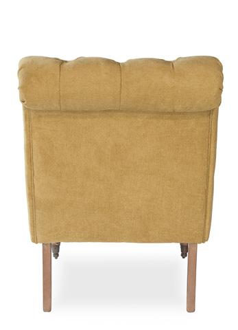 Sarreid Ltd. - Boudoir Chair - 29631