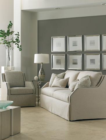 Sherrill Furniture Company - Sofa - 1926