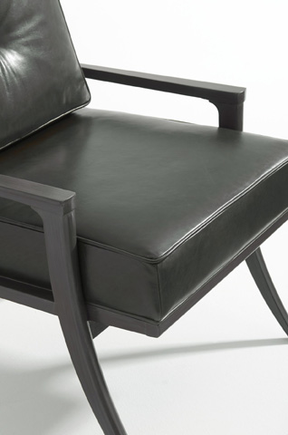 Stanley Furniture - Lena Accent Chair - 436-85-74