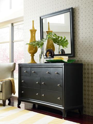 Thomasville Furniture - Mirror - 82919-220