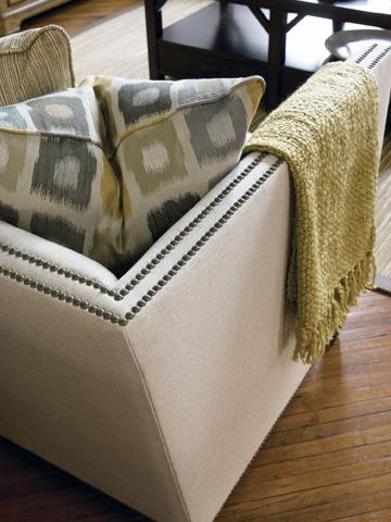Thomasville Furniture - Mackenzie Sofa - 1730-11