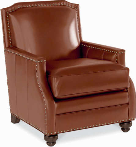 Thomasville Furniture - Havana Chair - HS1644-15