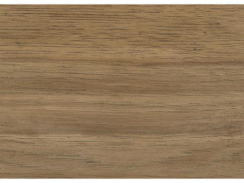 Universal Furniture - Moderne Muse Dresser - 414040